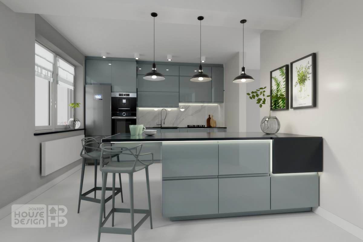 <a href='https://doktor-house-design.pl/szara-kuchnia/'></a>