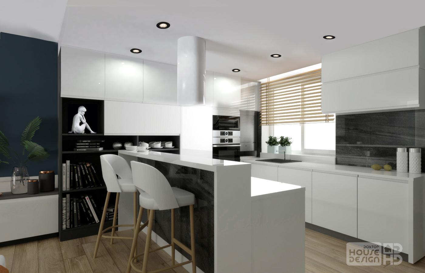 <a href='https://doktor-house-design.pl/apartament-oswiecim/'></a>