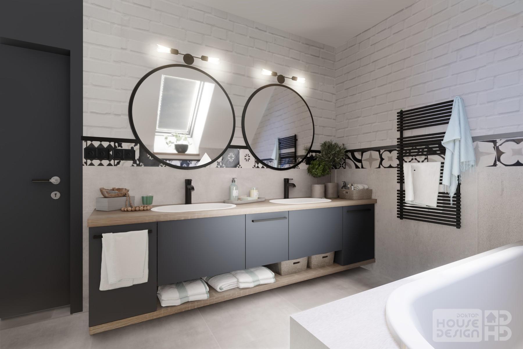 <a href='https://doktor-house-design.pl/dom-w-stylu-loft/'></a>
