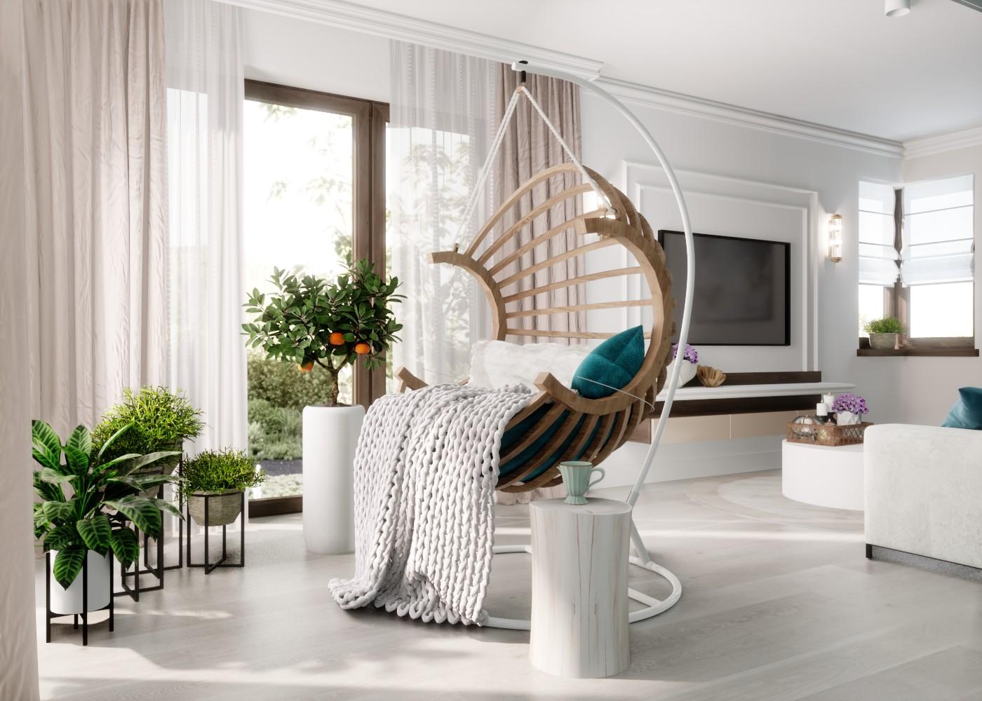 <a href='https://doktor-house-design.pl/salon-z-antresola/'></a>