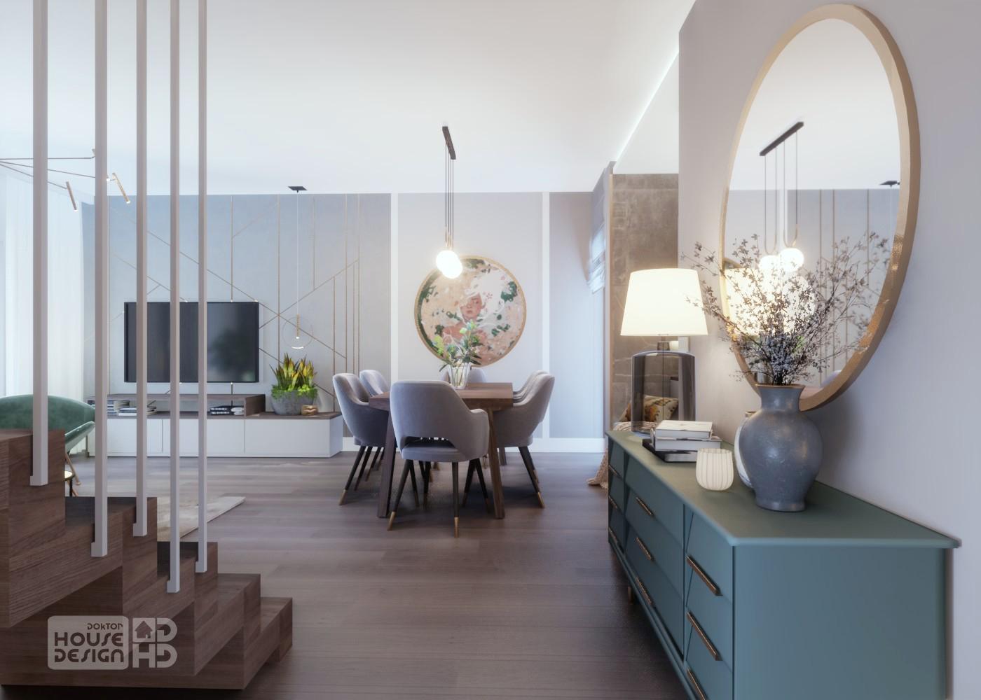 <a href='https://doktor-house-design.pl/architekt-wnetrz-oswiecim-dom-w-osieku/'></a>